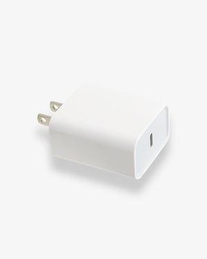 The Box - USB-C Adapter Magsafe®