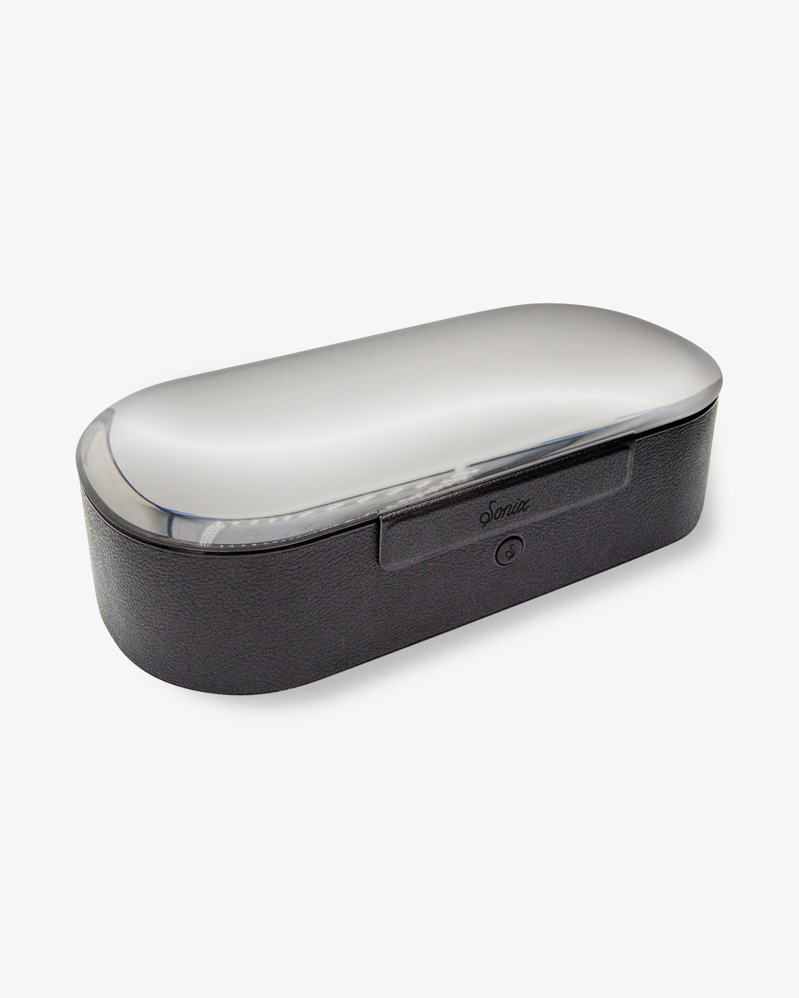 Beyond UV+O3 Sanitizing Box- Gunmetal