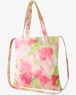 Watermelon Crush Tote Sugar high collection