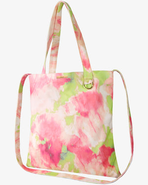 Watermelon Crush Tote Gifts