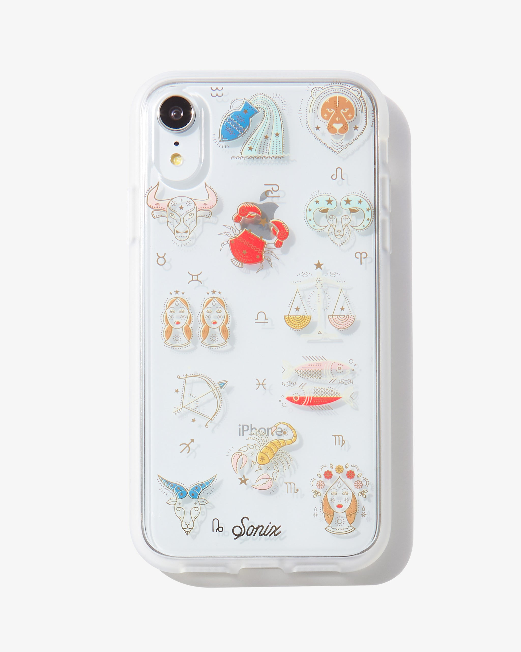 Aesthetic Cute Phone Cases For Iphone Xr Largest Wallpaper Portal