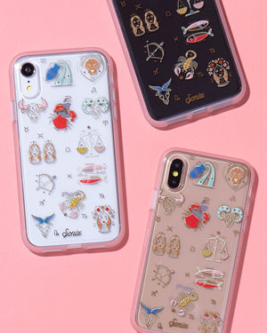Zodiac, iPhone XR New arrivals