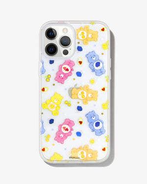 Candy Bears iPhone Case Iphone 12 pro