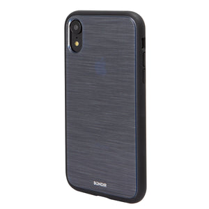 Mist (Navy) Case, iPhone XR Iphone xr only