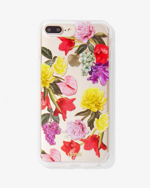 Cases - Betty Bloom, IPhone 8/7/6 Plus Florals