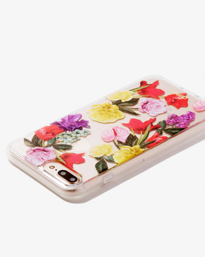 Cases - Betty Bloom, IPhone 8/7/6 Plus Iphone 8/7/6 plus