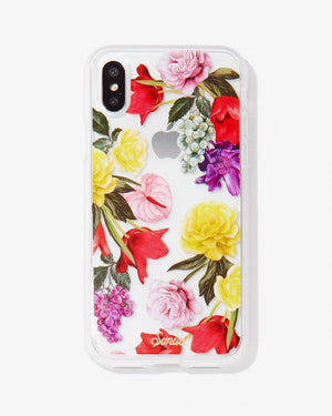 Cases - Betty Bloom, IPhone XS/X Products