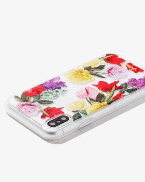 Cases - Betty Bloom, IPhone XS/X