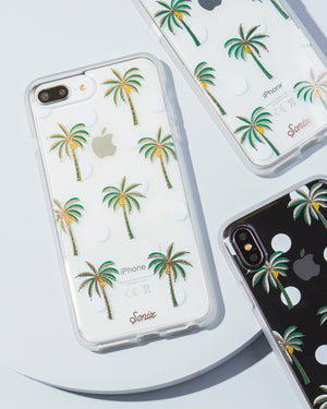 Cases - Bora Bora, IPhone 8/7/6 Plus