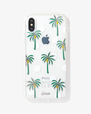 Bora Bora iPhone Case