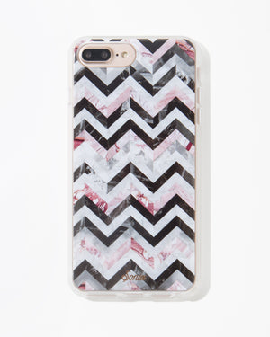 Cases - City Tile, IPhone 8/7/6 Plus Products
