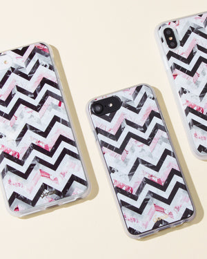 Cases - City Tile, IPhone 8/7/6 Plus Sale