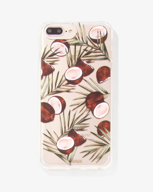 Cases - Coconut, IPhone 8/7/6 Plus Products