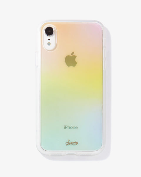 Cases - Cotton Candy, IPhone XR