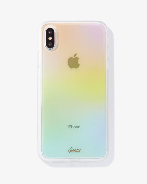 Cases - Cotton Candy, IPhone XS Max