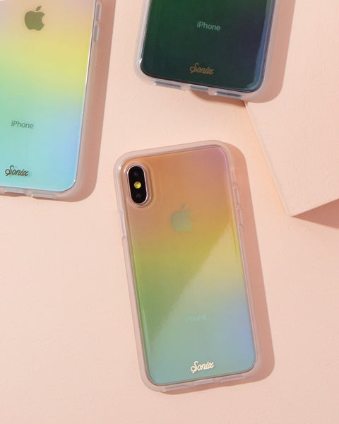 Cases - Cotton Candy, IPhone XS/X