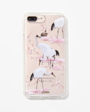 Cases - Crane, IPhone 8/7/6 Plus Products