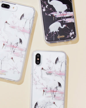 Cases - Crane, IPhone 8/7/6 Plus Iphone 8/7/6 plus