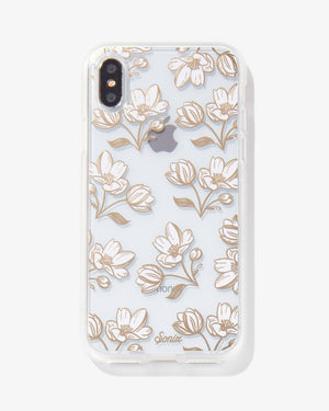 Cases - Daffodil, IPhone XS/X