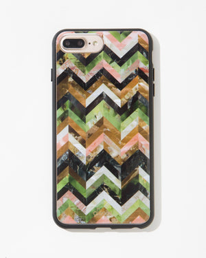 Cases - Desert Tile, IPhone 8/7/6 Plus Sale