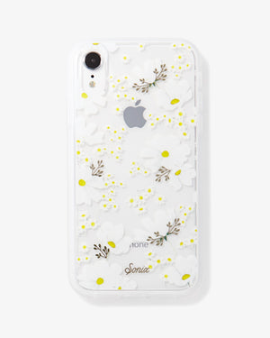 Cases - Ditsy Daisy, IPhone XR Florals