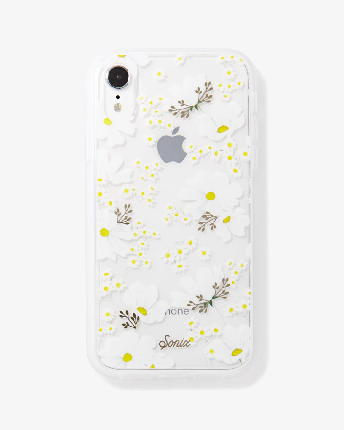 Cases - Ditsy Daisy, IPhone XR