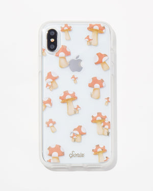Cases - Mushroom, IPhone XS/X Products