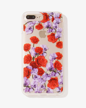 Cases - Rose Orchid, IPhone 8/7/6 Plus Products