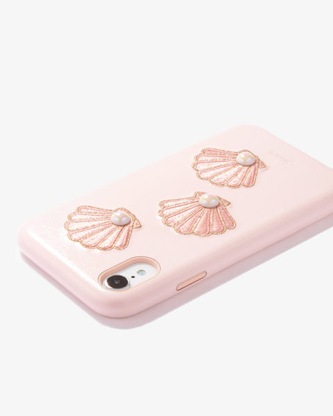 Cases - Shelly Pearl, IPhone XR