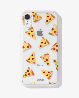 Slice Up Your Life iPhone Case