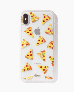Slice Up Your Life iPhone Case Food - ri