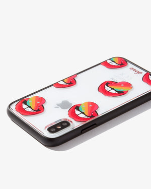 Cases - Spitfire, IPhone XS/X