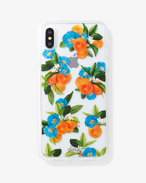 Cases - Tangerine Dream, IPhone XS Max Products