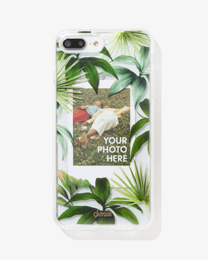 Cases - Tasmania Photo Case, IPhone 8/7/6 Plus Sale