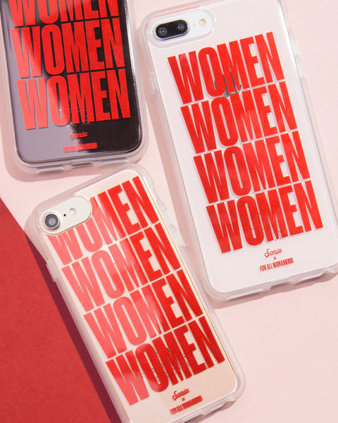 Cases - Women, IPhone XS/X