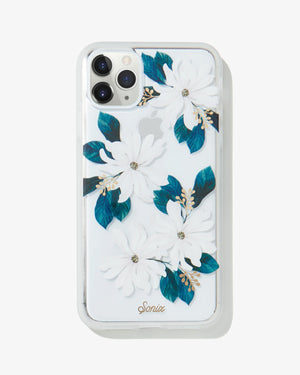 Delilah iPhone Case Iphone 12 pro max