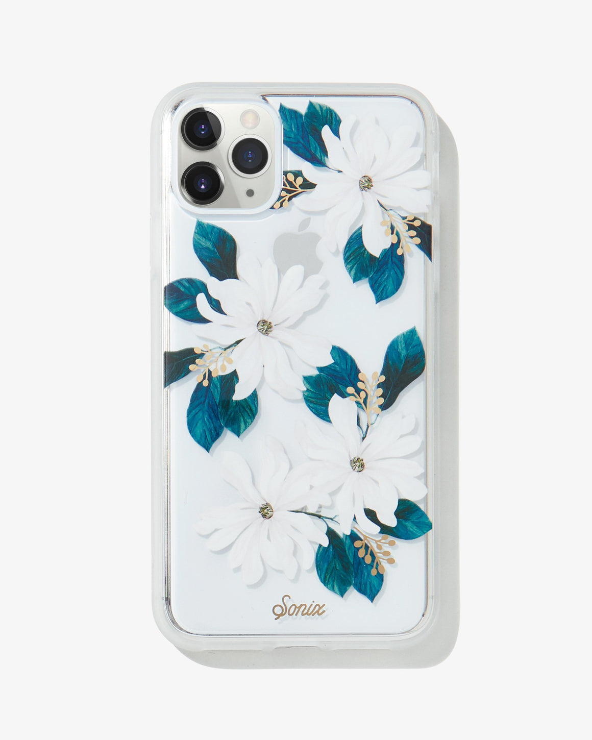 Delilah iPhone Case
