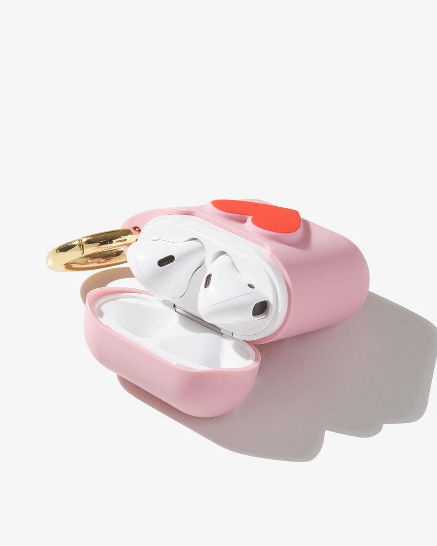 AirPod Sleeve - Heart