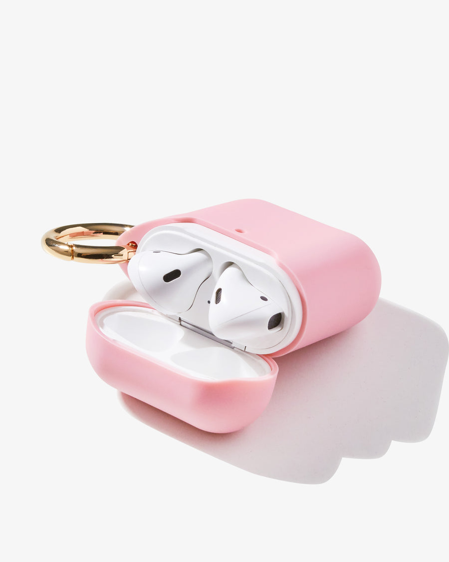AirPod Sleeve - Pink