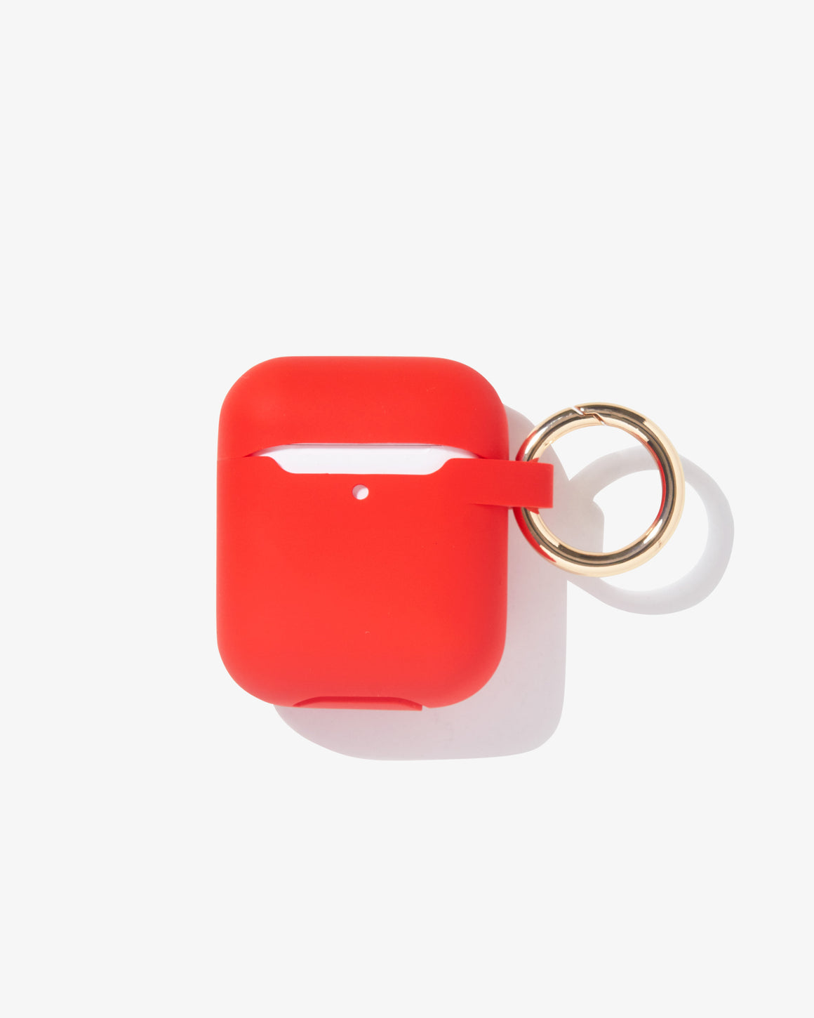 AirPod Sleeve - Red