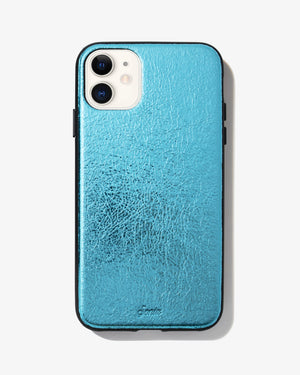 Roller Derby Metallic Blue, iPhone (11 / XR) Products
