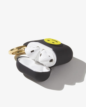 AirPod Sleeve - Smiley Tech accessories