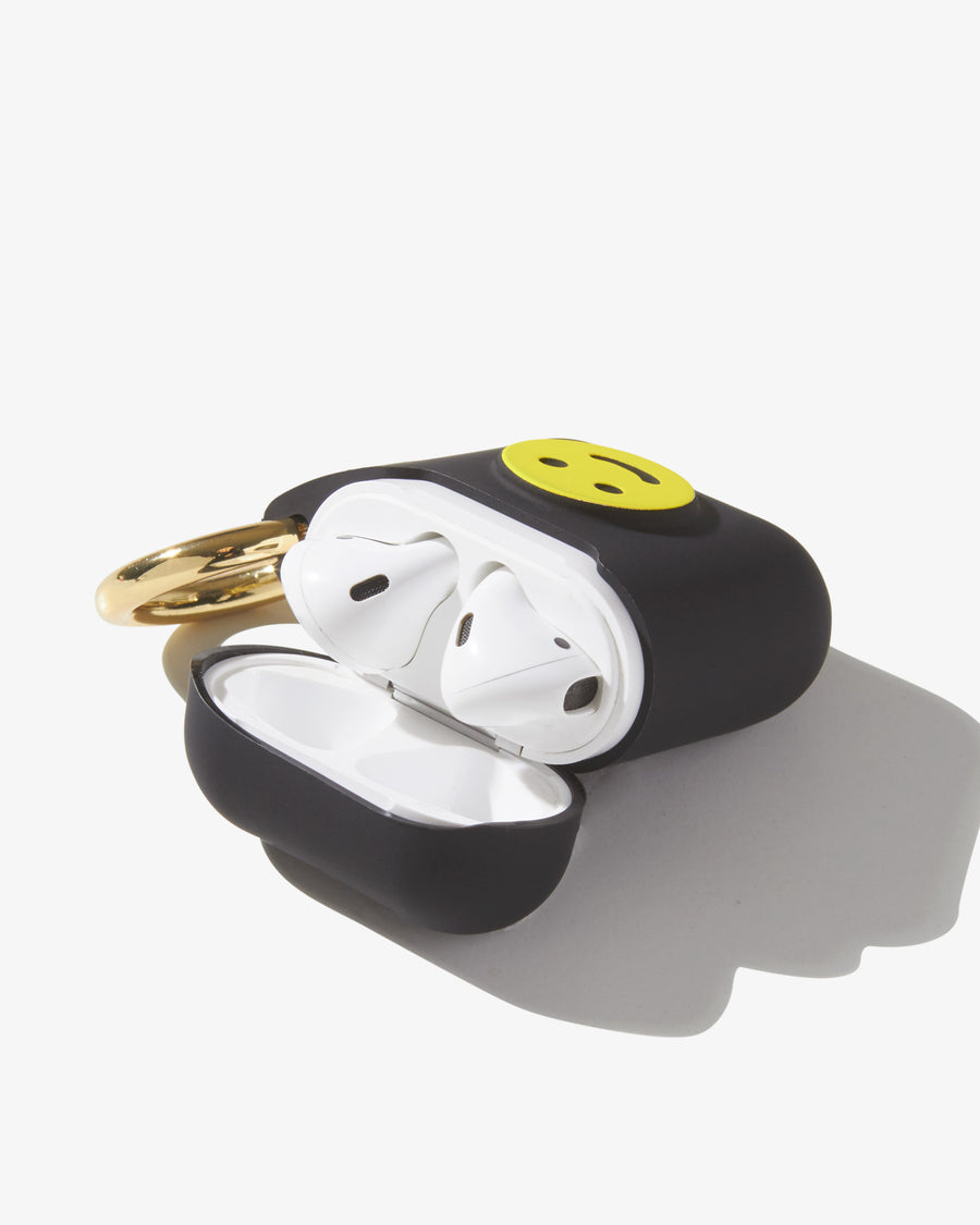 AirPod Sleeve - Smiley