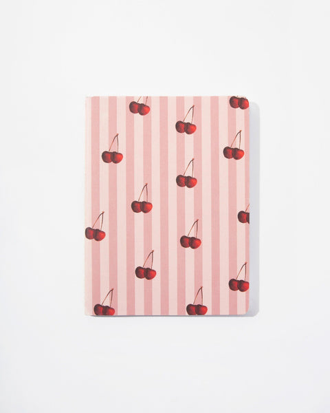 Stationery - Notebook Bundle - Amaretto