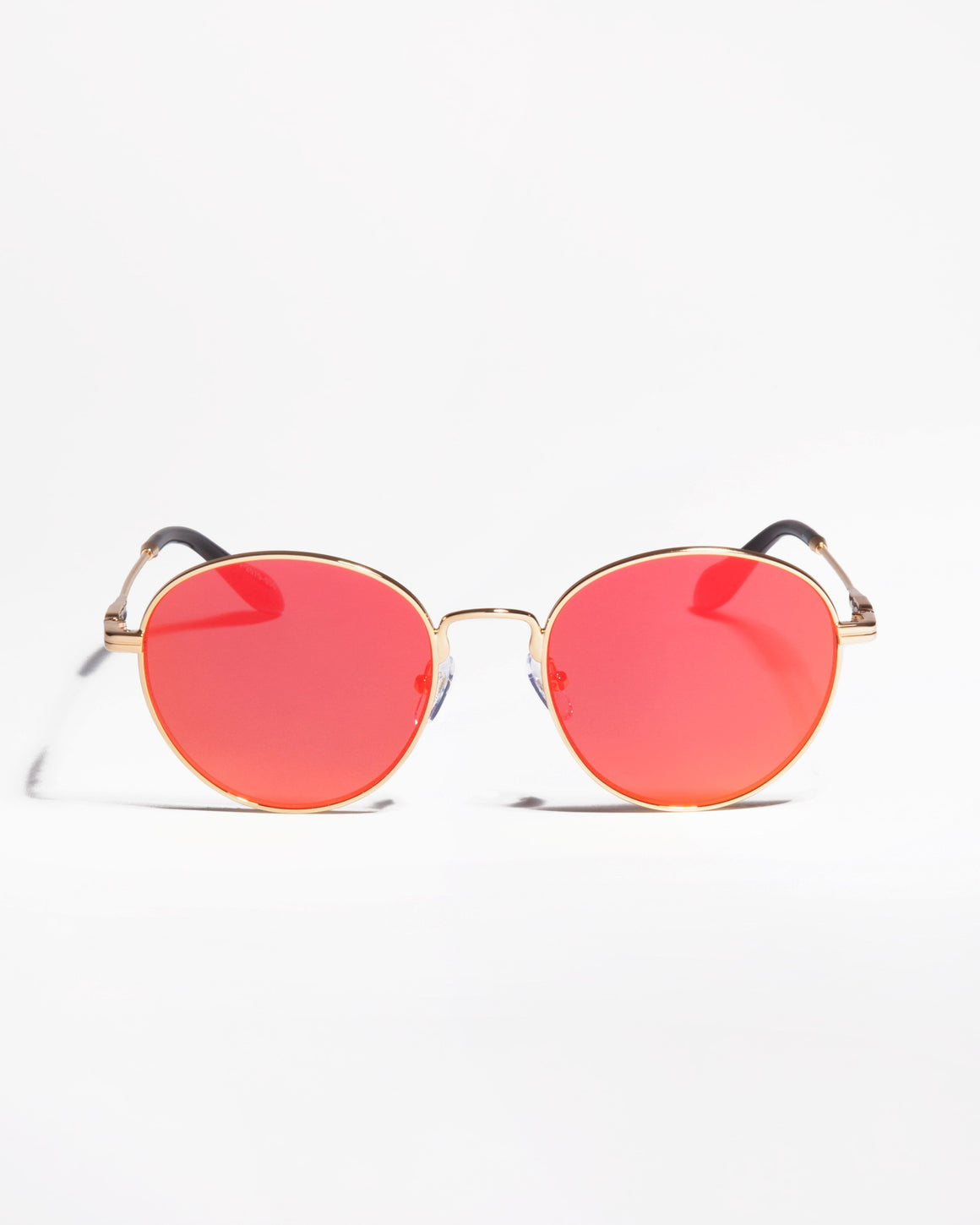 Sunnies - Ace