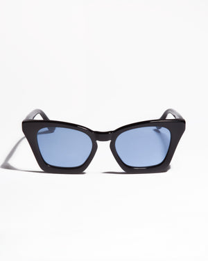Sunnies - Ginza Products