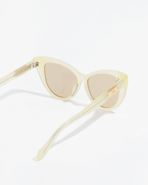 Sunnies - Kyoto — Limited Edition
