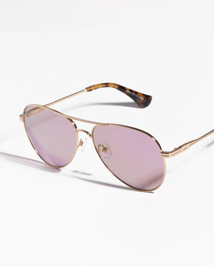 Sunnies - Lodi Aviator