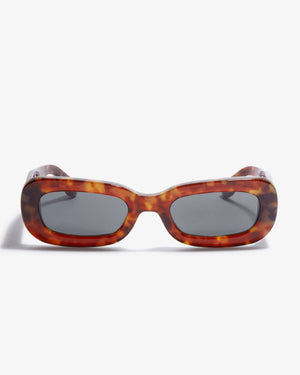 Sunnies - Minnie Rectangle + square