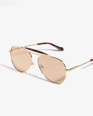 Sunnies - Nara Aviator